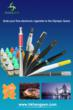 Truvape and Hangsen offer free electronic cigarettes for the Olympic Game