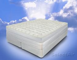 Select Air Bed i1000