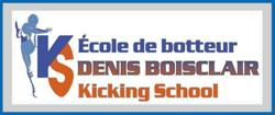 gI 109316 main image template Denis Boisclair Kicking School Will Host a National Camp Series (NCS) Evaluation Event in Quebec, QC, on July 22, 2012