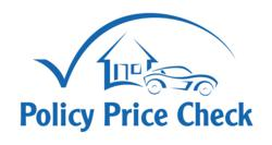 Welcome To Policy Price Check