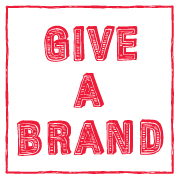 Thinkso Give A Brand