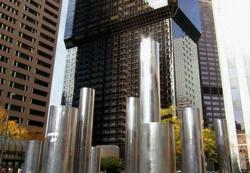 Downtown Denver Hotels, Hotel in Denver CO, Denver Hotel Deal