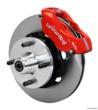Wilwood Disc Brakes Introduces New Dynalite Pro Series Front Brake...