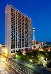 San Antonio hotel, San Antonio River Walk hotels, San Antonio hotel deals, hotels near the Alamo, San Antonio luxury hotels