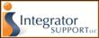 Integrator Support Announces New Partnership with Brivo Systems