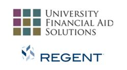 University Financial Aid Solutions and Regent Enterprise