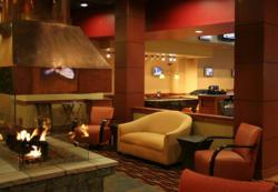 Hotels in Golden CO, Denver West hotel, Golden Colorado Hotel Deals, hotels in Lakewood CO