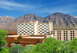 Hotels in Provo, Utah Hotel Deals, Utah vacation packages, Provo hotels