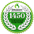 Dragon Medical Practice Edition Certifies Long Island IT Services...