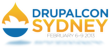 The Drupal Association Announces its First DrupalCon Downunder in...