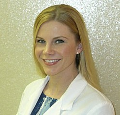 Boca Raton dentist, Kerri White, DDS, offers quality cosmetic and family dentistry services to patients in Boca Raton, FL.