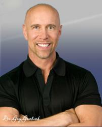 Dr. Guy Grabiak of Denver Dentistry
