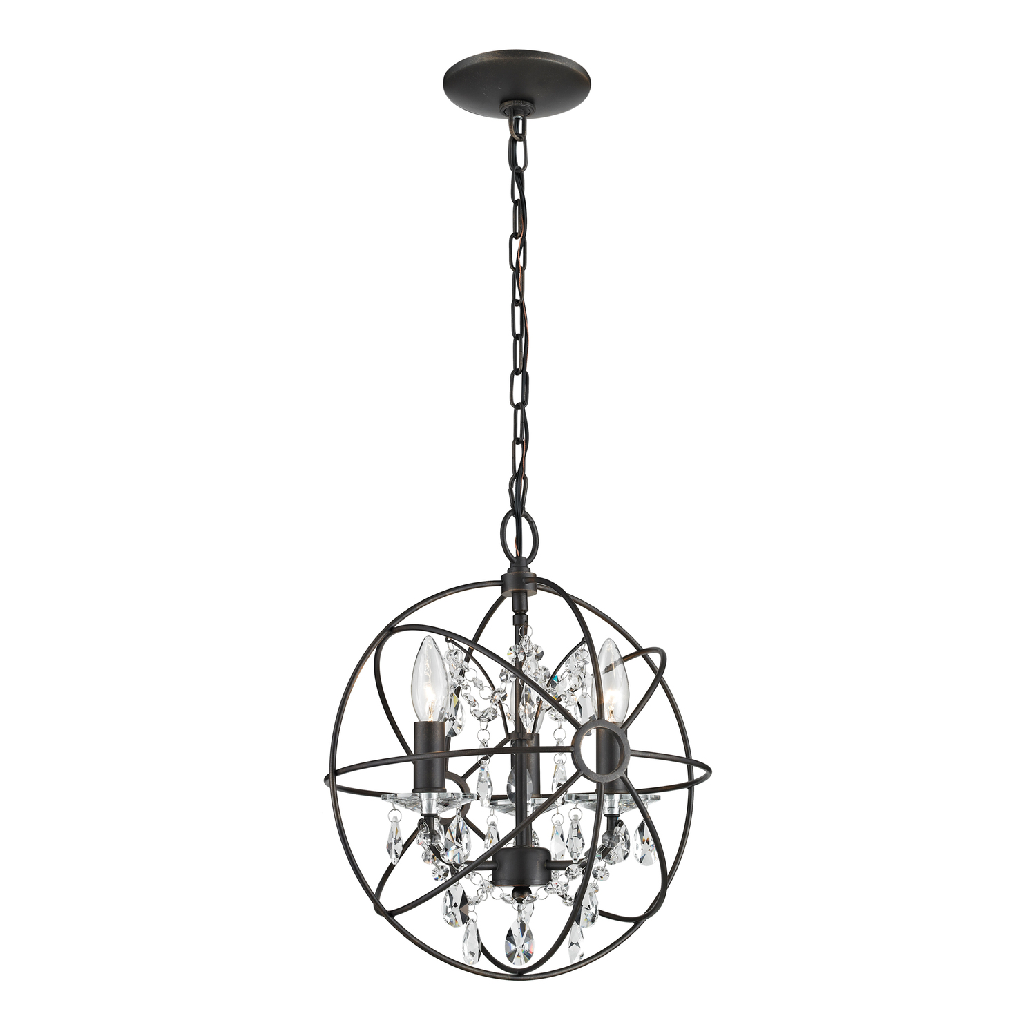 bathroom pendant lighting double style guide on how to design a black and white bathroom introduced cafe lighting living miccah