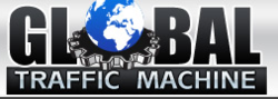 Global Traffic Machine Review