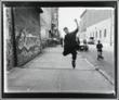 London Street Photography (1860-2010) Exhibition to Open Alongside Companion Exhibition on NYC Street Photography (1888-2002)
