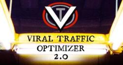 Viral Traffic Optimizer Review