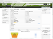 Open Source CRM Startup X2Engine adds Email Campaigns