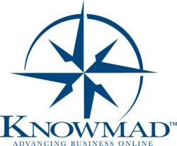 Internet Marketing Agency Knowmad