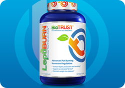 Biotrust nutrition review