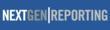 NextGen Reporting