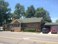 Springfield, IL Family Dentists, Milner Dentistry – Dr. David A. Milner and Ty D. Milner
