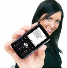 Reverse Phone Lookup Free Phone Trace Online