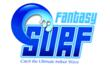 Fantasy Surf, indoor surfing, orlando venue, simulated wave, kissimmee, florida