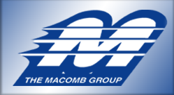 The Macomb Group