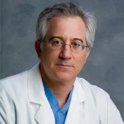 Austin sclerotherapy provider, Dr. Steven Zimmet, a vein expert