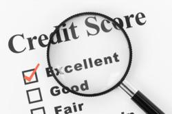 Unpaid back taxes lead to tax liens and and tax leans lead to bad credit score