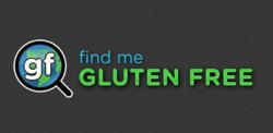 Helping You Find Gluten-Free Friendly Businesses