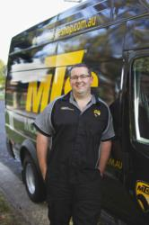 travis osborne, mobile tyre shop, online tyre shop, melbourne tyres online, melbourne tyre delivery, at home tyre fitting