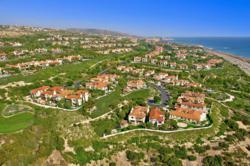 Newport Coast Real Estate