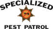 Specialized Pest Patrol Offers Folsom Pest Control Customers Their First Service Free