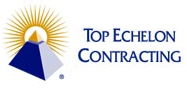 Top Echelon Contracting