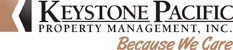 Keystone Property Management Logo