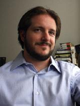 Aaron Mandelbaum Founder- Icebreaker Consulting