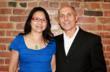 Divorce Magazine Owners, Martha Chan & Dan Couvrette
