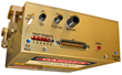 Behlman Announces That Its Model 94020 Power Supplies Have Now Been...