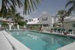 Pool at Lemon Tree Inn of Naples, FL