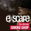 "Exscape, ""The Ultimate Smoke Shop"" in New York State, Now Goes National with its Online Head Shop"