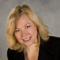 Leslie White - Director of Sales - Courtyard by Marriott Cherry Creek