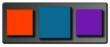 Continuity Pro Blocks Logo