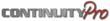 Continuity Pro website logo