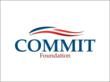 The COMMIT Foundation