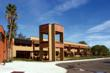 Orangewood Christian School