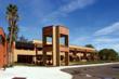 Orangewood Christian School