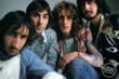 Buy Tickets for The Who