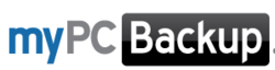 MyPCBackup