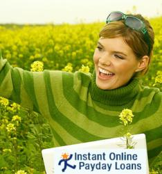 Try our online service